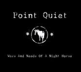Point-Quiet-Ways