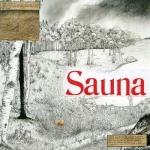 mounteerie-sauna