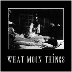 whatmoonthings-wmt