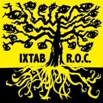 IXTab-roc