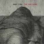 baby-fire-theredrobe