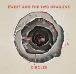 ewertandthetwodragons-circles