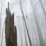 maiak_pleasant