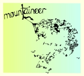 mountaineer-1974