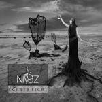 niyaz-4