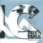 prefuse73-tic25