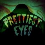 prettiesteyes-looks