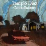 templodiez-constellations