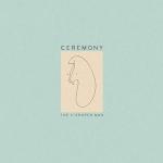 ceremony-lshapedman