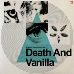 deathandvanilla-towherethewildthingsare
