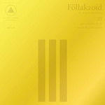 follakzoid-3