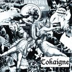 heedthethunder-cokaigne