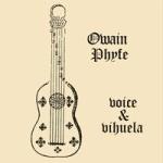 owainphyfe-voiceandvihuela
