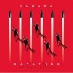 raduza-marathon