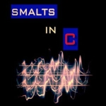 smalts-inc