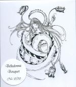 belladonnabouquet-wands