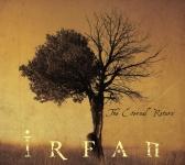 irfan-theeternalreturn