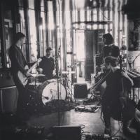 thegirlwhocriedwolf-live