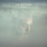 thereceiver-allburn