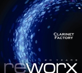 clarinetfactory-worxreworx