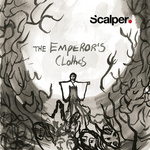 scalper-theemperorsclothes
