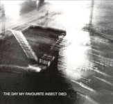 thedaymyfavouriteinsectdied
