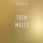 balthazar-thinwalls