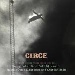 circe-soundtrack