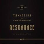 vnvnation-resonance