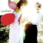 cocorosie-heartachecity