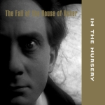 inthenursery-thefallofthehouseofusher