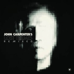 johncarpenter-remixes