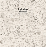 ludovicoeinaudi-elements