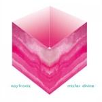 naytronix-misterdivine