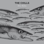chills-silverbullets