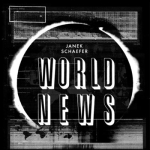 janekschaefer-worldnews
