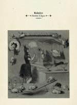 ksiezye-rabbiteclipse