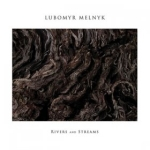 lubomyrmelnyk-riversandstreams