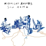midnightravers-soukono