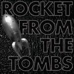 rocketfromthetombs-blackrecord