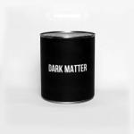 spceco-darkmatter