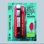 zea-7inchcassette