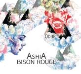 ashiabisonrouge-od3r