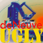 deNeuve-Ugly