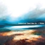 downriverdeadmengo-tides