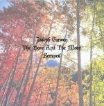 josepgcurwen-thehareandthemoonremixes