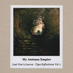 myautumnempire-lastyearsleaves