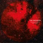 theprogram-thepathofleastresistance
