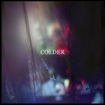 colder-manycolours