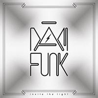 dam-funk 200x200